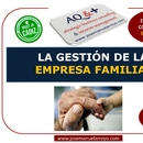 Gestion de la Empresa Familiar
