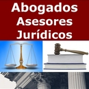 Abogados Asesores Juridicos Legal